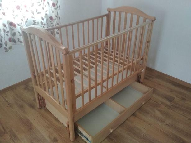 Кровать детская Гандылян Людмила