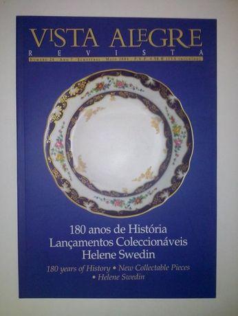 Revista Vista Alegre Nº24