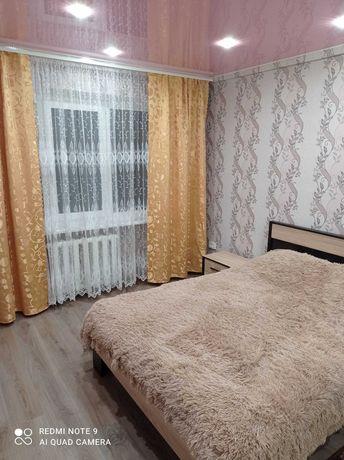 Квартира Святогорск