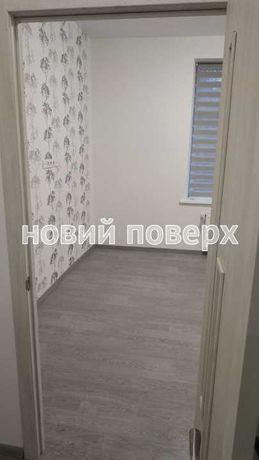 Центр 1-кімнатна квартира. Ідеальне місце розташування.