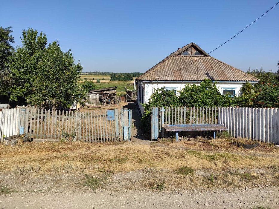 Продажа дома Акимовка - изображение 1