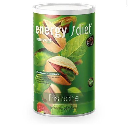 Energy Diet Nl (Енерджи Диет Коктейль)