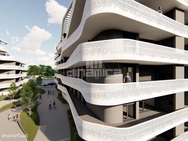 Apartamento T2 Venda Vila Nova de Famalicão