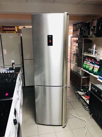 Холодильник оптом из Европы гурт холодярка бытовая техника