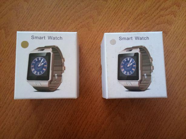 Smart watch nowy