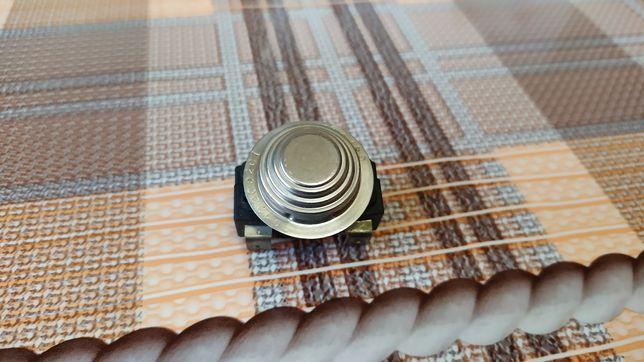 Аварийный термостат для бойлера бака на модель Electrolux EWH SL