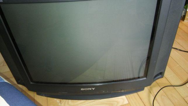 Telewizor Sony KV-21T5K
