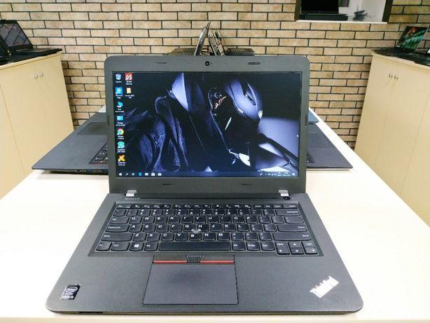 Витринный образец ! Lenovo T460, intel i5, 8gb, HDD 500gb, HD+ 1600