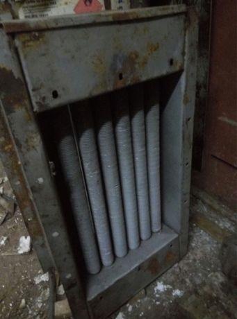 2800 грн. калорифер электрический сфо-40 45кw