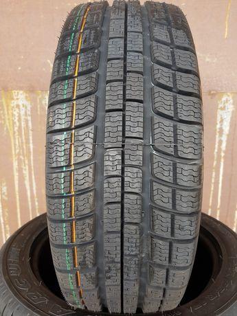 Зимові шини Profil 205/60/16 Wintermaxx наварка. Польща, гарантія