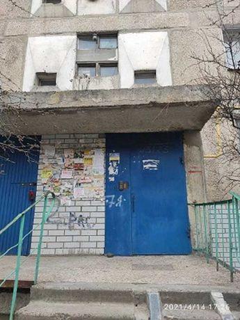 Продается 2-х квартира в центре Кировограда рядом с парком