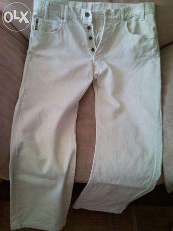 ARMANI-spodnie-bluza-t-shirt-polo-krawat tanio-RALPH LAUREN-LACOSTE