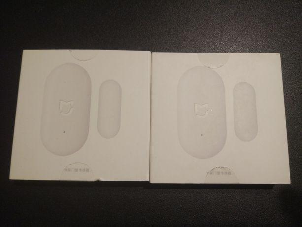 Xiaomi mi smart door / window sensor MCCGQ01LM Датчик открытия дверей