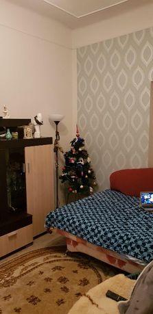 Продається 2-х кімнатна квартира по вул.Рильського, 3