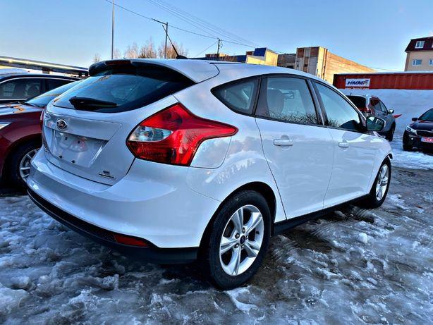 Ford Focus SE Original 2014