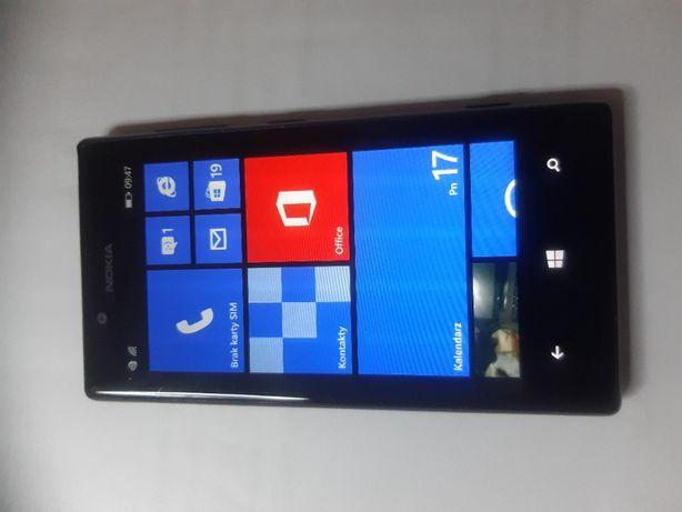 Nokia Lumia 720 - sprawna