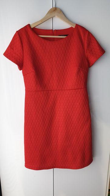 Sukienka MOHITO roz.L