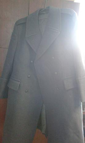Płaszcz sukienny