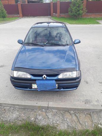 Продам Renault 1.9 !!! В чудовому стані .