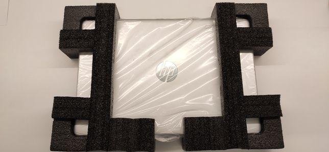 Тонкий ноутбук HP  15-dw1000nw с подсветкой клавиатуры.Гарантия 1 год!