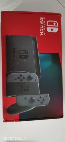 Nintendo Switch v2 Sprzedaż/Zamiana