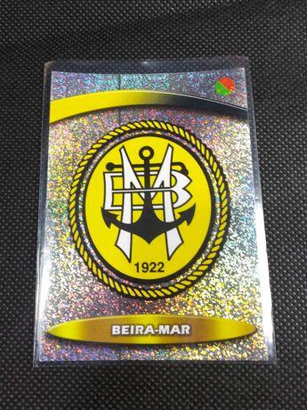 Beira-Mar Mega Craques 2004 #03