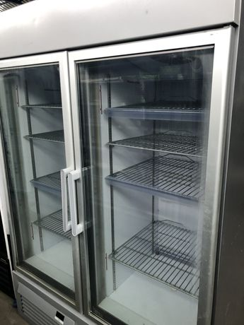 Морозильный шкаф Williams (Великобритания)