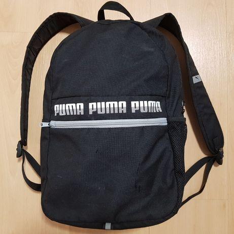 Mochila Escolar Puma