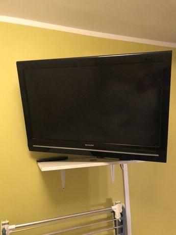 """Telewizor Sharp 42"""""""