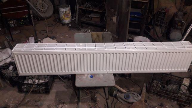 радіатор стелрад 1800×300×33