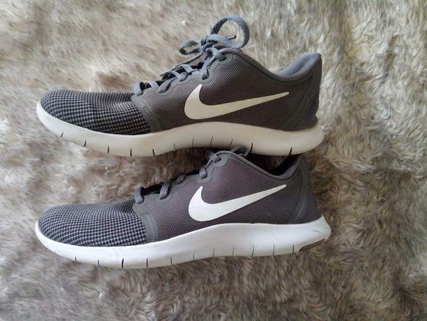 Nike rozmiar 40 męskie