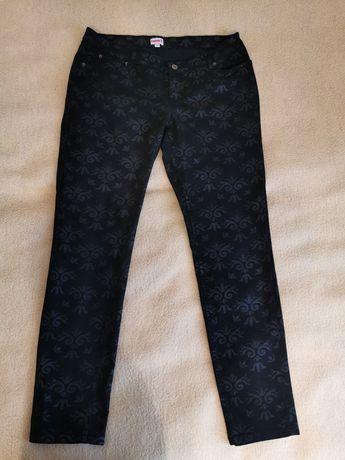 Laura T. Джинси брюки