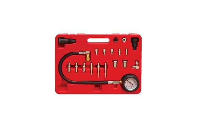 Компресометр для дизельных двигателей