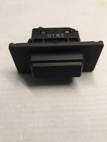 Кнопка багажника Mazda 6 GJ