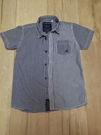 Koszula Cool Club 128cm chłopięca