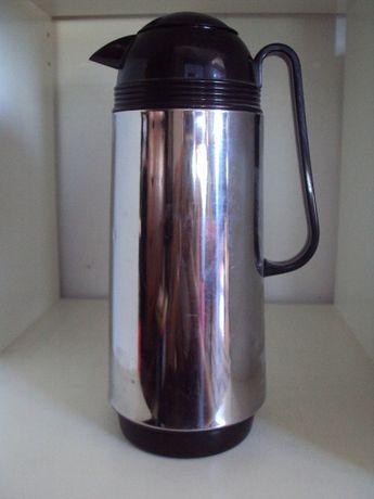 Termoacumulador de Café