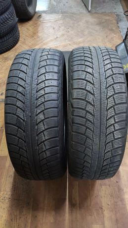 235/65 R17 108T Gislaved Nord frost5 2шт