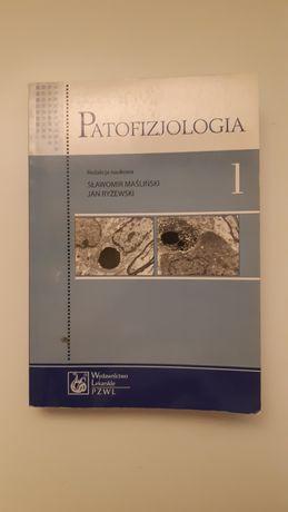 Patofizjologia Maslinski t.1