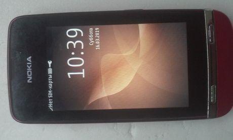 Продам Nokia Asha 311