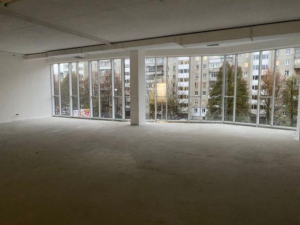 Оренда 184 кв.м. під танцювальну студію, спа, офіс тощо у Львові