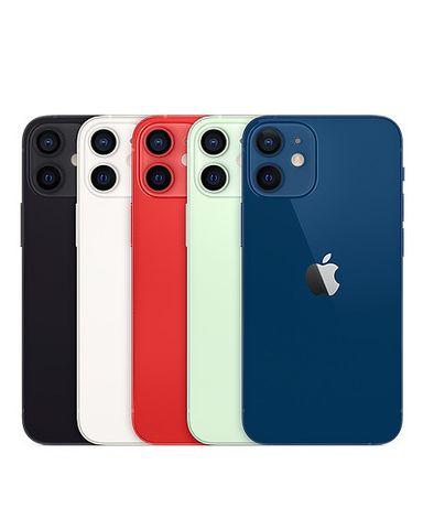 Iphone 12 64/128- 68500/72500 12mini 64/128 62990/66990