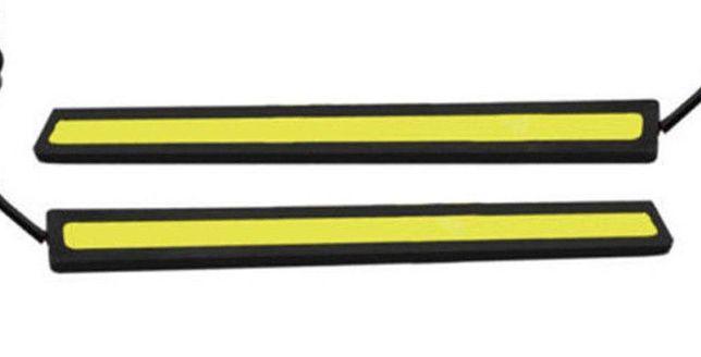 LED barra 17cm - Impermeável - 12V
