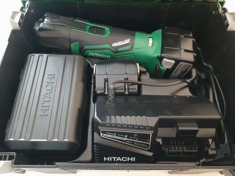 Narzedzie wielofunkcyjne Hitachi CV14DBL