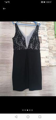 Вечернее платье Vero Moda 44