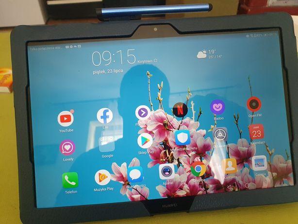 Huawei T5 10cali