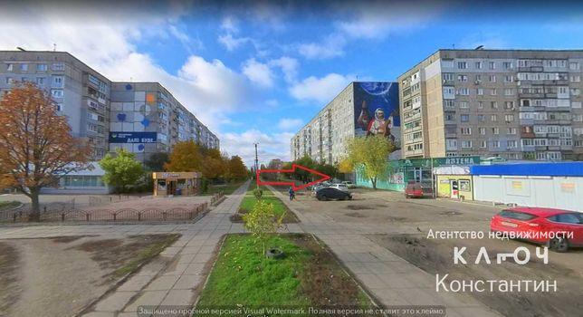 Продам 3кв на Попова, АГВ, есть отд. вход, возможно под бизнес!