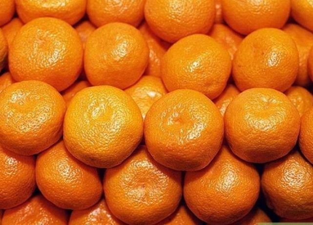Продам мандарин.