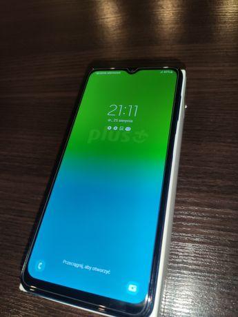 Samsung A12 Nowy