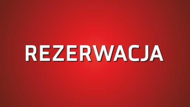 """Rower Dartmoor Hornet Jr Junior 24"""" w bardzo dobrym stanie Poznań"""