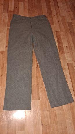 Spodnie Melka 50